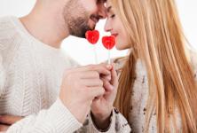 5 ideas geniales para San Valentín