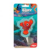 Dory/Nemo