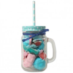 TARRO SMOOTHIE CHUCHES AZUL