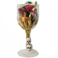 Copa de Halloween
