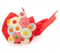 Ramo chuches mini