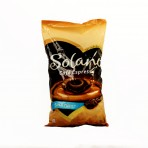 Caramelos Solano Cafe Espresso