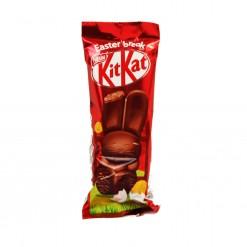 Kit Kat conejo