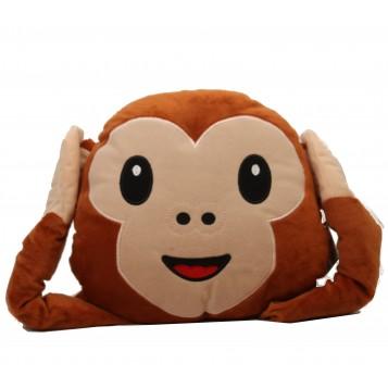 Emoti mono