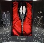 Copa Champán negra 40 años