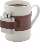 Extra Shot Coffe Mug