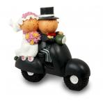Figura-boda-novios-moto