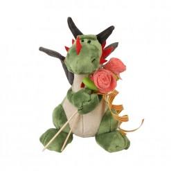 Dragon Sant Jordi