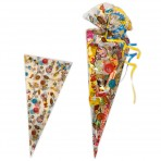 Cono Sweet Party
