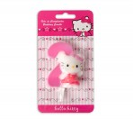 Vela Hello Kitty Nº2