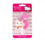 Vela Hello Kitty Nº6